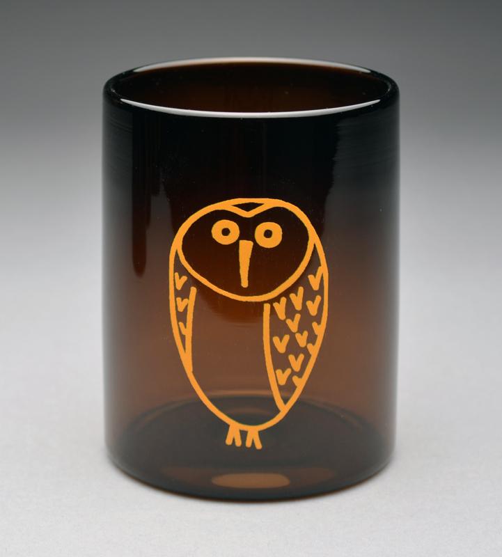 sandpiper studio barn owl tumbler.jpg