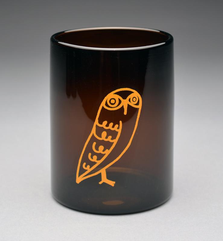 sandpiper studio burrowing owl tumbler.jpg