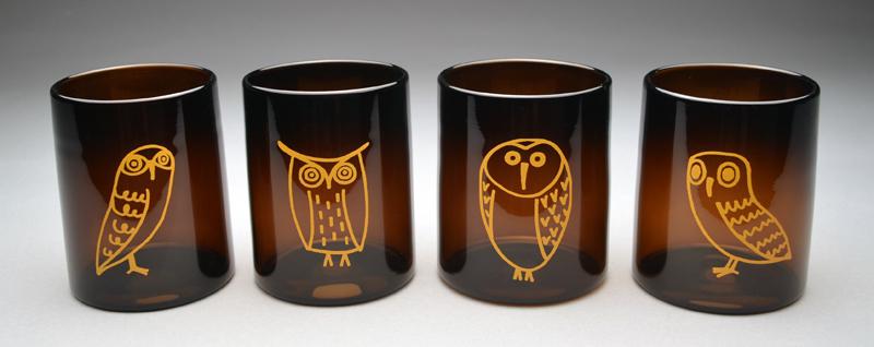sandpiper studio owl tumbler set 1.jpg