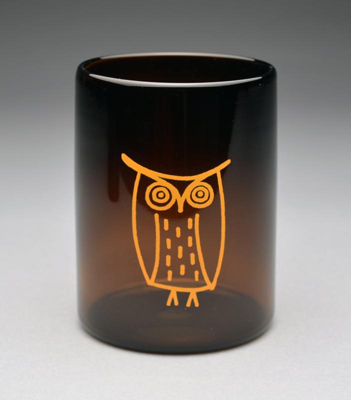 sandpiper studio great horned owl tumbler.jpg