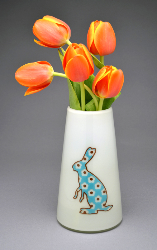 hare and flowers.jpg