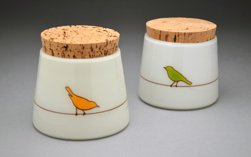 2 bird jars.jpg