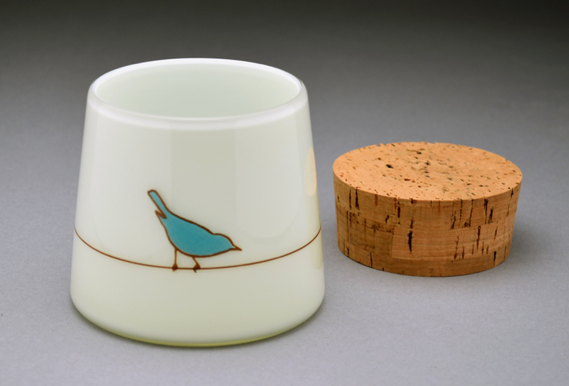 blue bird jar cork.jpg