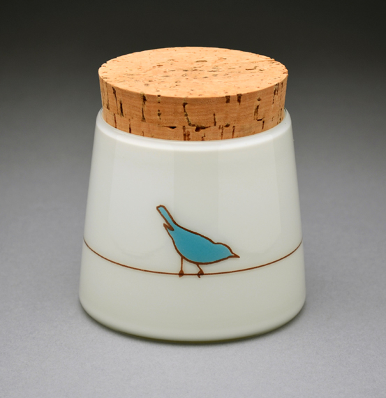 blue bird jar.jpg