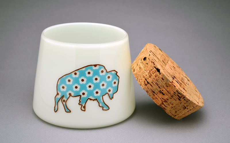 blue buffalo cork.jpg