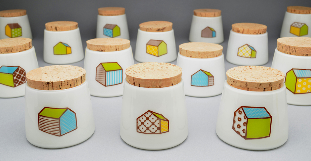 ws house jars.jpg