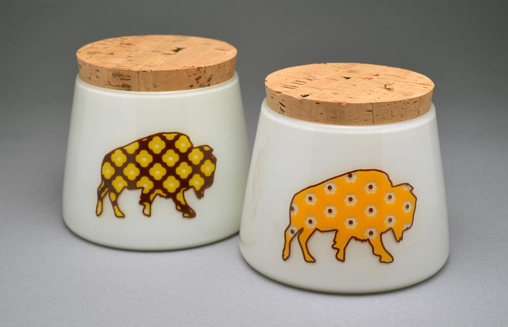 sandpiper studio buffalo jars 2.jpg