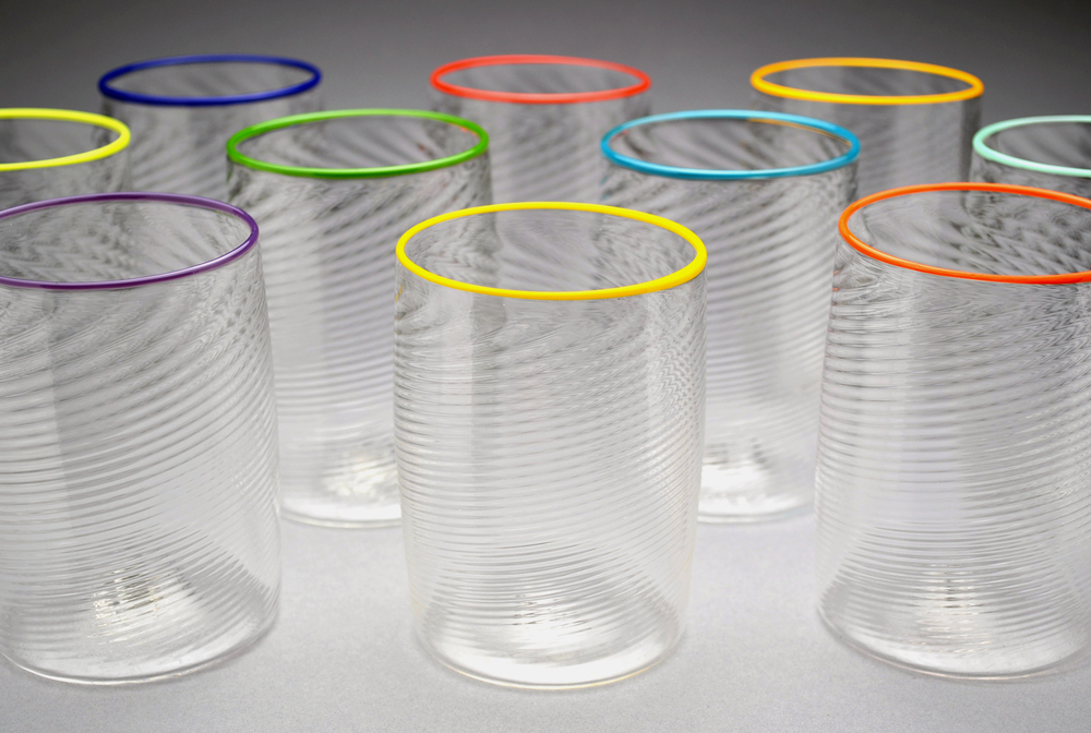 twist cups semi crop.jpg