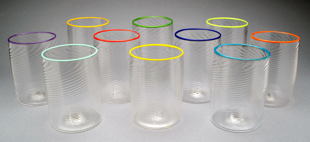 sandpiper studio twist cups (2).jpg
