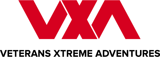 Veterans Xtreme Adventures