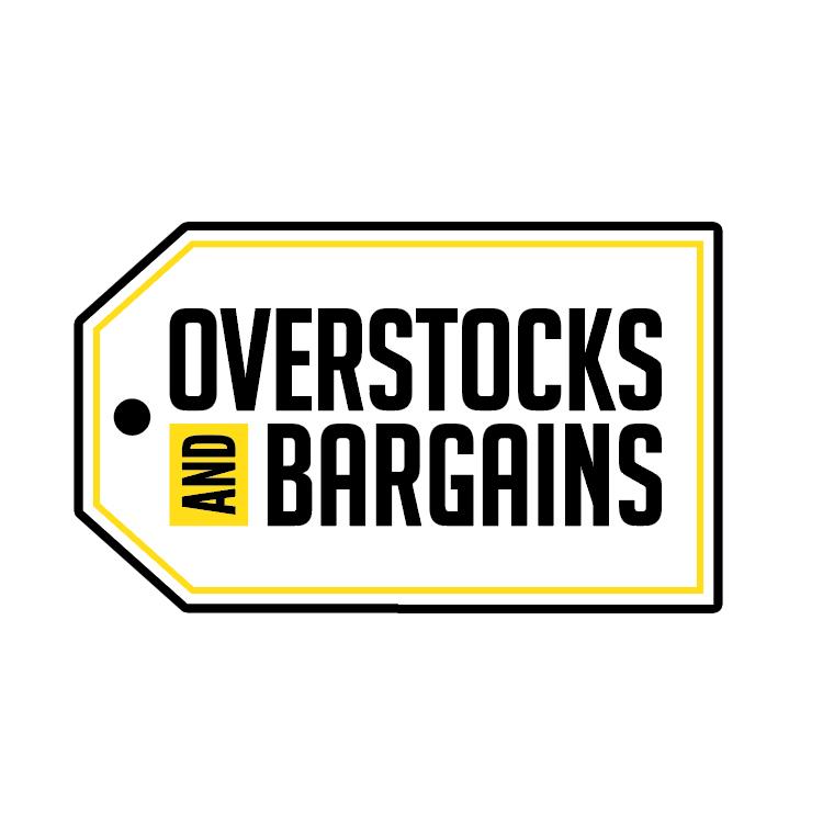 Overstocks.jpg