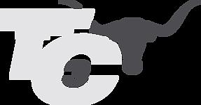 Triple_C_Range.png