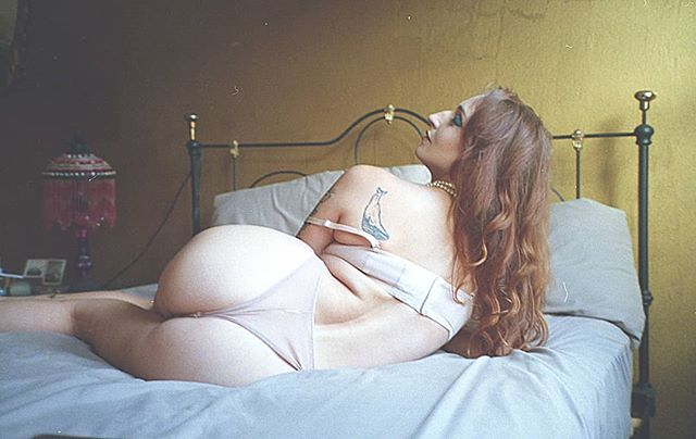 "rococo x @kattolene is up. ""... set in Rococo's home, a place filled with vintage furniture and beautiful natural light."" link in profile. . . . . . #shootfilmmag #shootfilmonmondays #girlgaze #analoguepeople #shootfilm #analogonly #analogue #filmisnotdead #womxn #forwomxnbywomxn #maidensmagazine #maidens #maidensmag #filmwave #filmphotomag #dreamermagazine #shootitwithfilm #heyfsc #filmphotographic #indiependentmagazine #ponyanarchy #zeummag #apricotmagazine #sleekmag #danskmagazine"