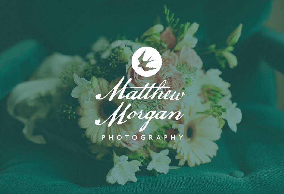 Hoodzpah | Matthew Morgan Branding