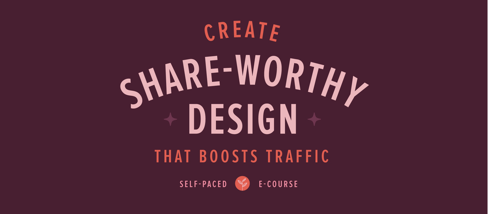 Share-worthy Design