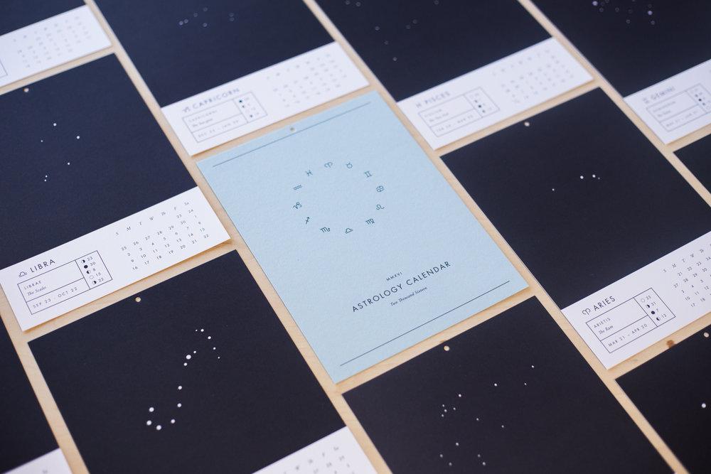 calendar_astrology.jpg