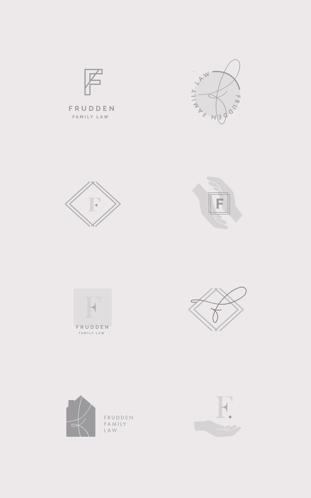 Graphic Designer Liz Grant - Freelance Wisdom