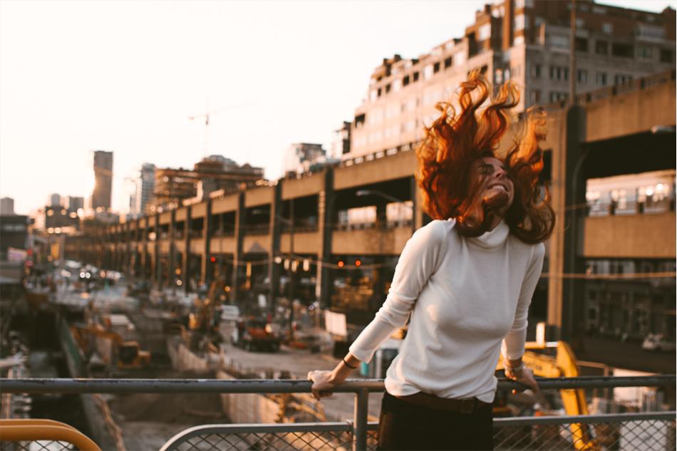 Lydia Yekalam - FREELANCE WISDOM