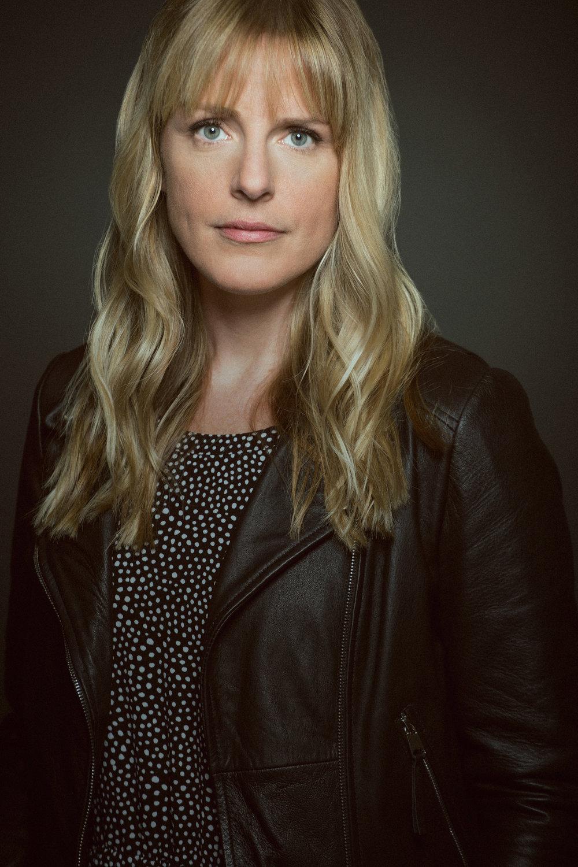 Laura Prpich | Freelance Wisdom