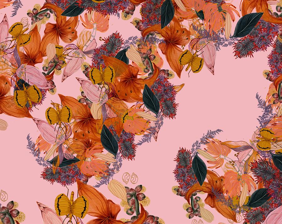 Nora Lozza print.jpg
