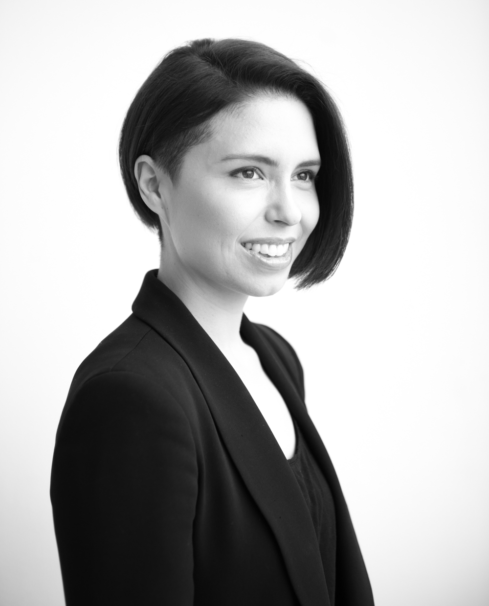 Nicole Corbett | Freelance Wisdom