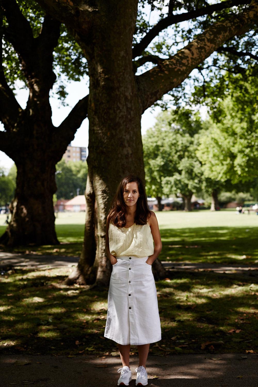 Marta Bausells | Freelance Wisdom