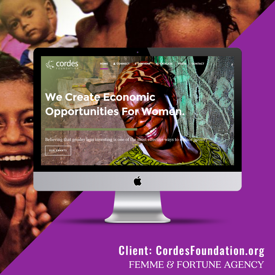 Client Work - Cordes Foundation-1.png