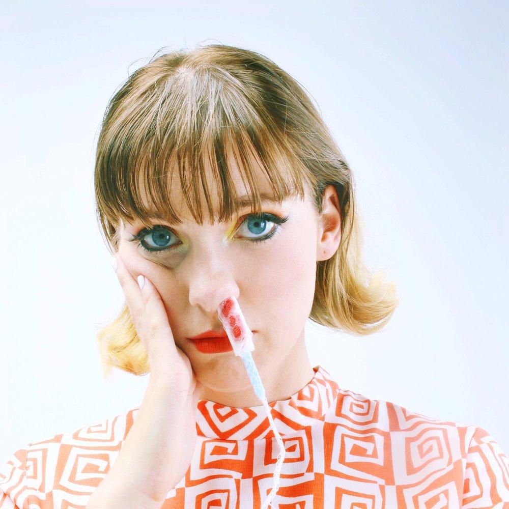 Melissa Cripe | Freelance Wisdom