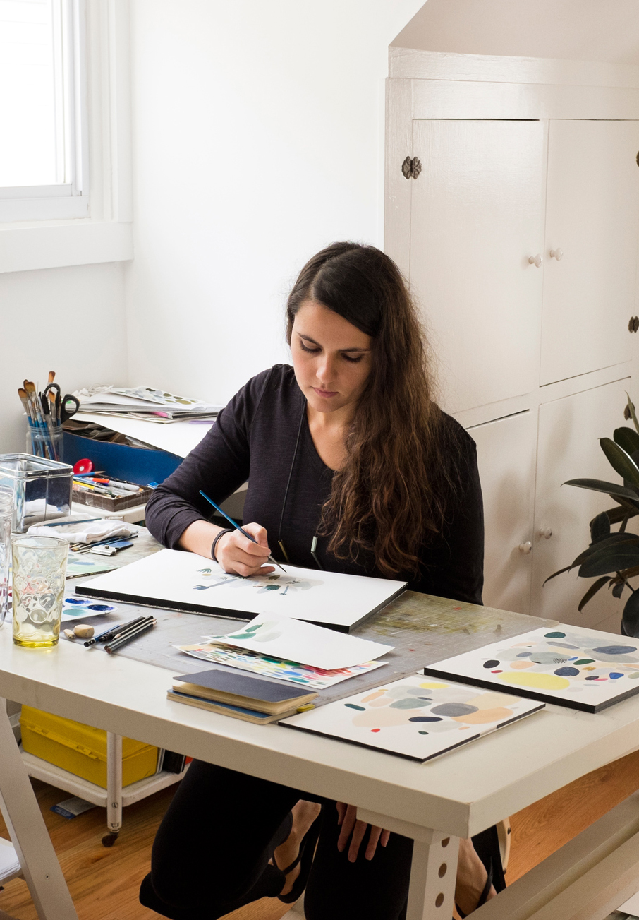 Kate Pugsley | Freelance Wisdom