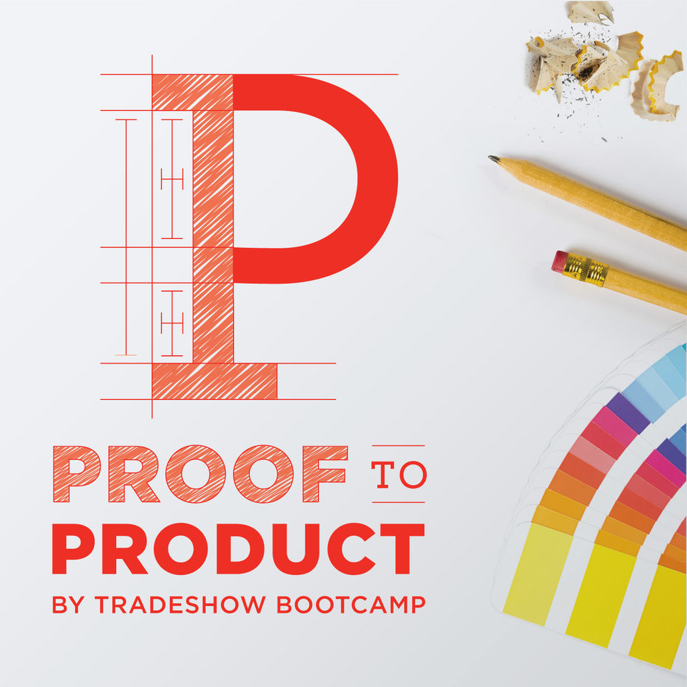 Katie Hunt | Proof To Product | Freelance Wisdom