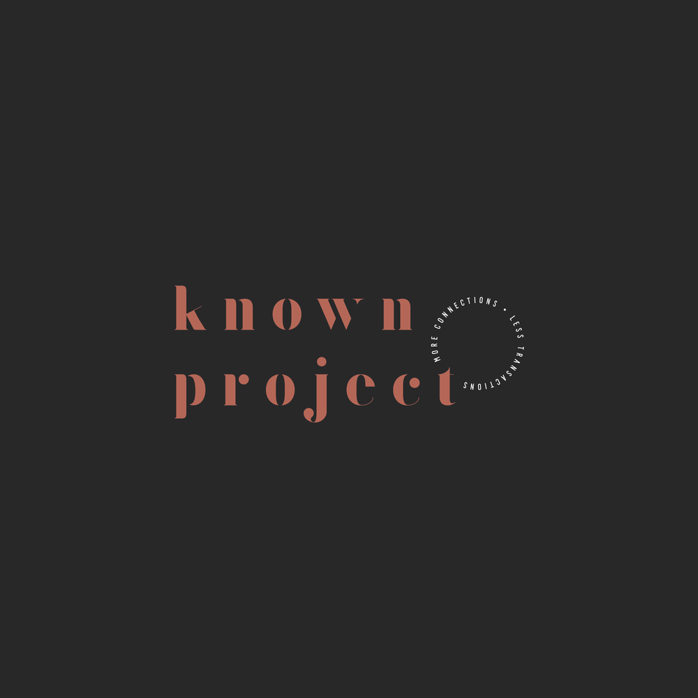 Mattie Tiegreen | KnownProject | Freelance Wisdom