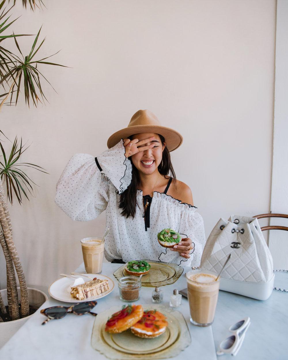 Sam Wong | Content Creator | Freelance Wisdom