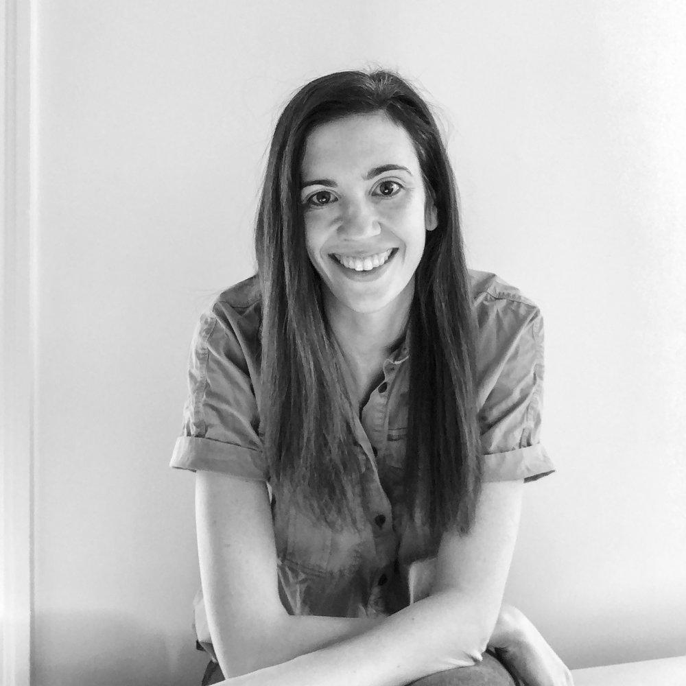 Lindsay Kelly | JaneMade | Freelance Wisdom