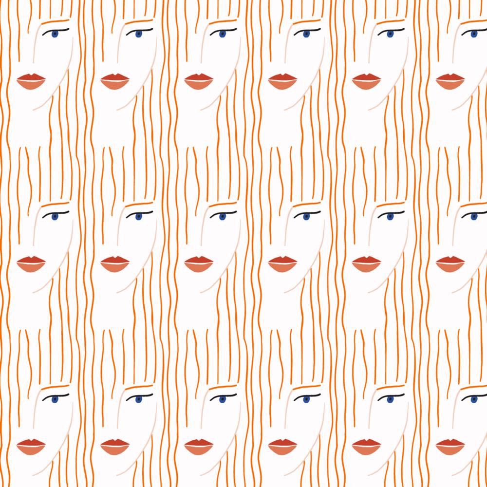 Brook Gossen | Face 5 Pattern | Freelance Wisdom