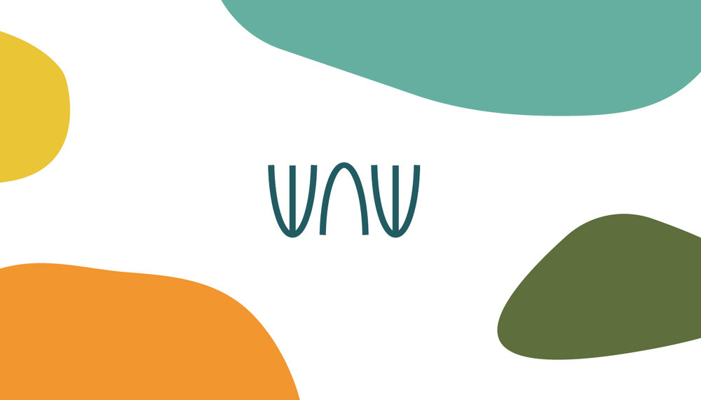 Timia Lewis | Willie n Wylie | Freelance Wisdom