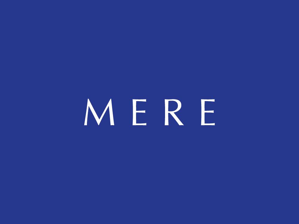 Timia Lewis | Mere | Freelance Wisdom