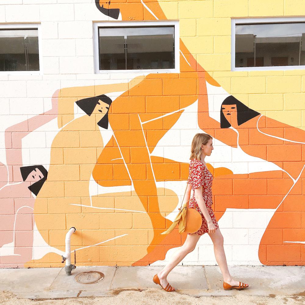 Katie Thierjung | Freelance Wisdom