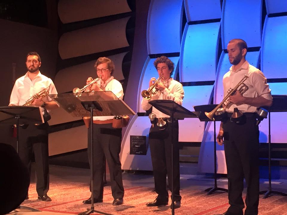 carillon quartet.jpg