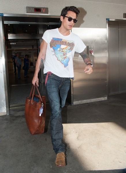 John+Mayer+Grateful+Dead+T+Shirt+l_AtW8uicD5l.jpg