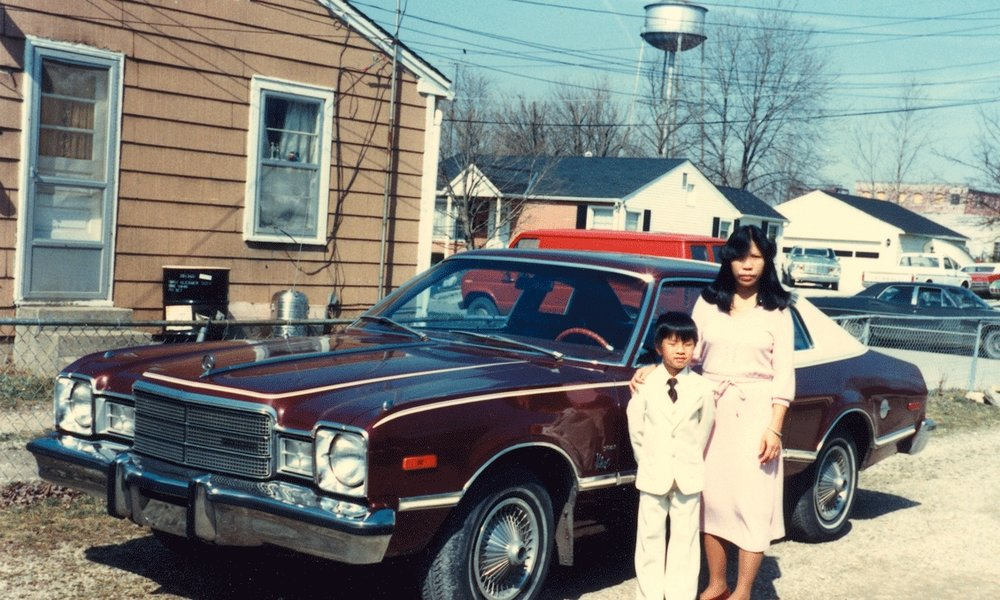 woman-and-boy-with-car-v2.png