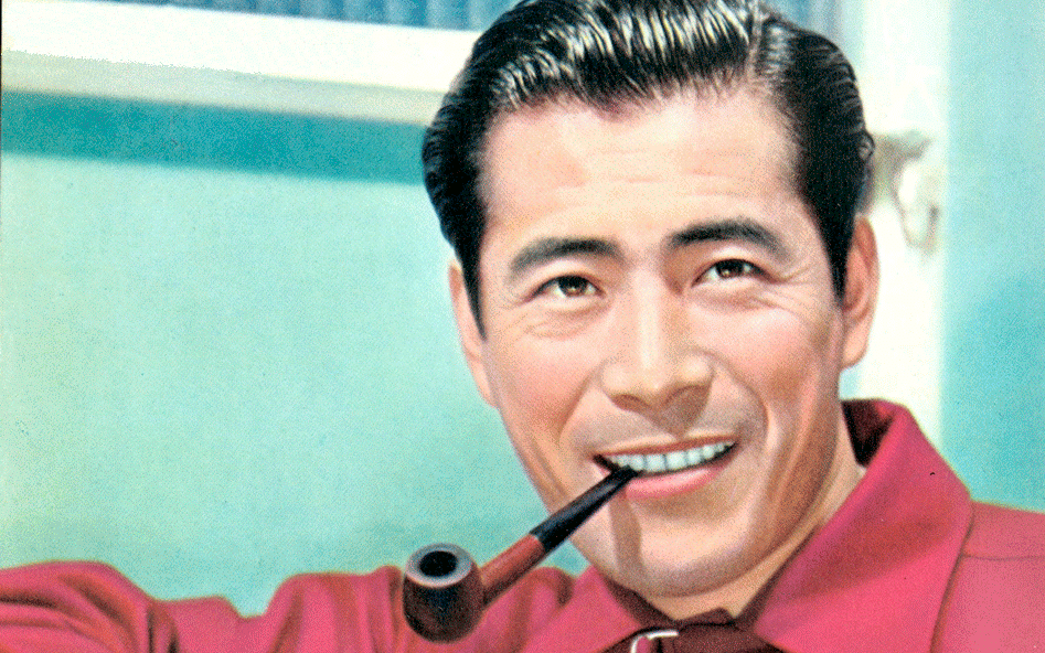 MIFUNE_COLOR_SMOKE_edited.png