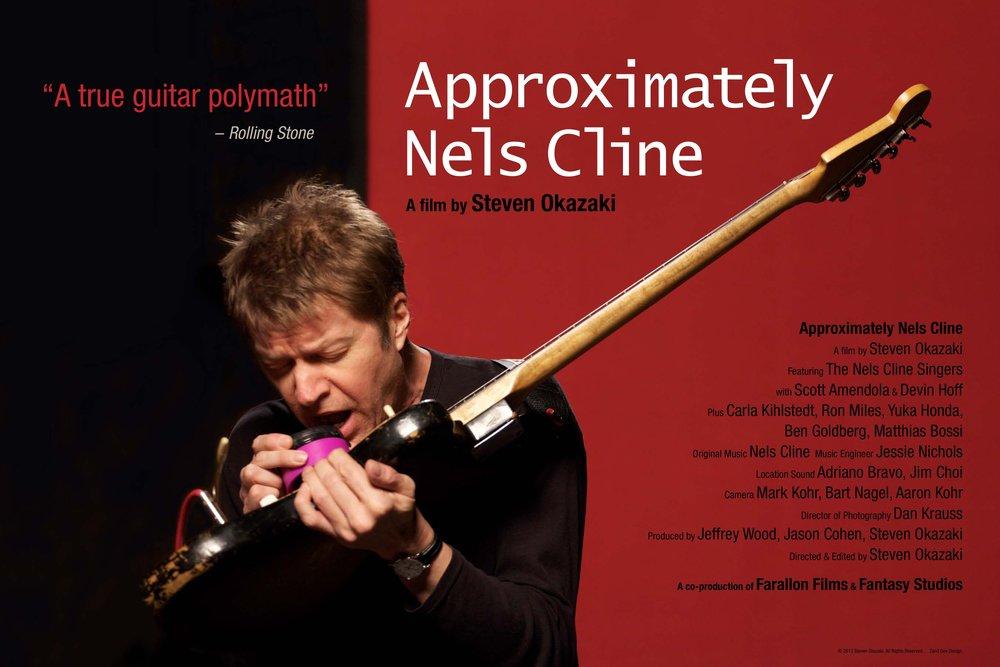NelsCline-Poster_v8-lo-res (1).jpg