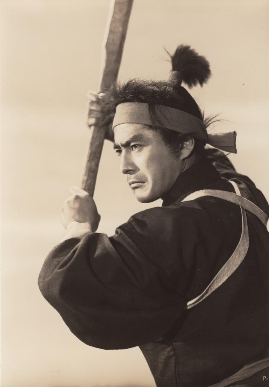 Samurai_posing.jpg