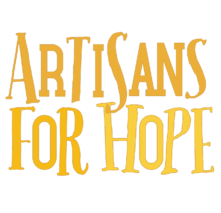 artisans for hope.png