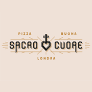 """""""We are so glad to be able to outsource our payroll needs to SWH and relax knowing that they are in safe hands!"""" - — Sacao Cuore"""