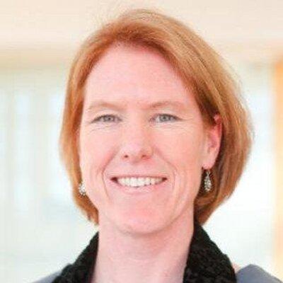 KATHY DAVIES Managing Director + Lecturer