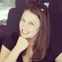 COLLEEN McCALLION   DYS F16 Facilitator  Colleen is Assistant Director of Career Communities for Stanford frosh/soph.