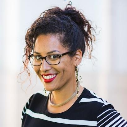 MIRANDA SHEPHERD  DYS F17 Facilitator  Miranda is an interdisciplinary artist/writer and is the Arts in Student Life Coordinator at Stanford.