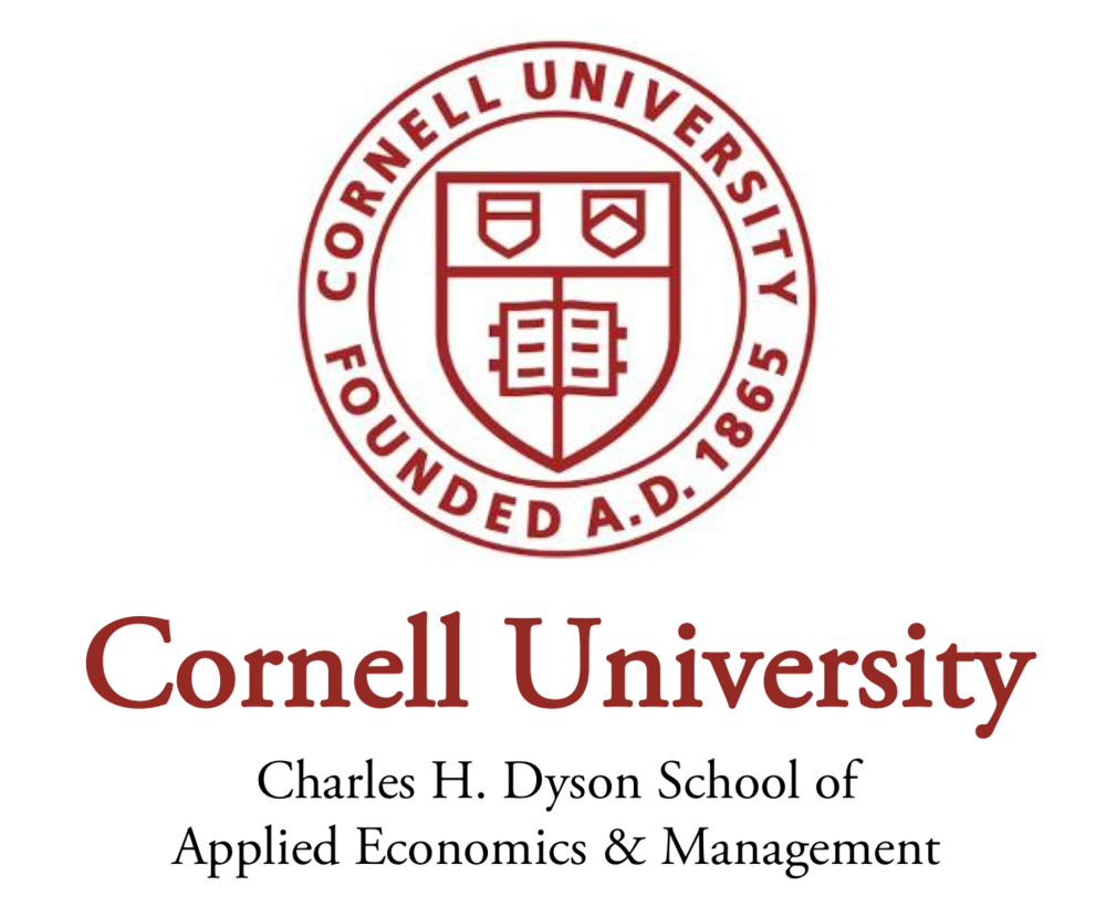 /dyson-school-cornell