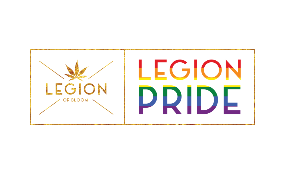 LOB_Pride_Lockup.png